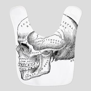 Anatomical Bib