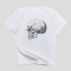 Anatomical Infant T-Shirt