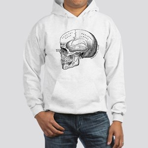 Anatomical Hoodie
