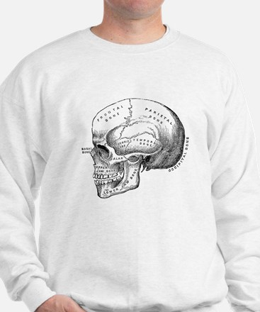 Anatomical Sweatshirt