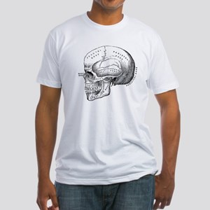 Anatomical T-Shirt