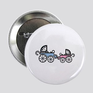 "Buggy 2.25"" Button"