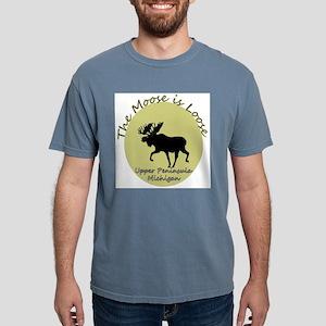 MisL1010 T-Shirt