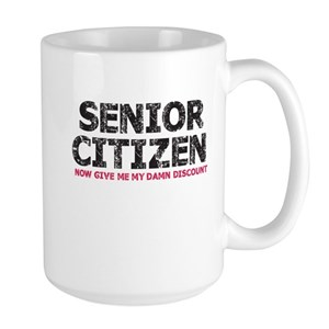 discount mugs cafepress