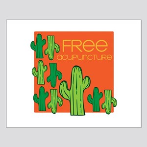 Free Acupuncture Posters