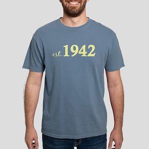 est 1942_dark T-Shirt