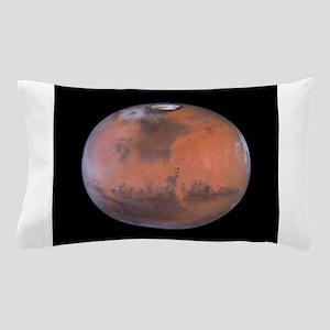 mars Pillow Case