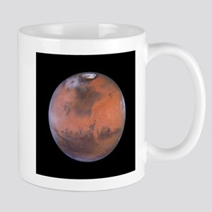 mars Mugs