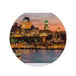 Quebec City 3.5