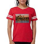 Quebec City T-Shirt