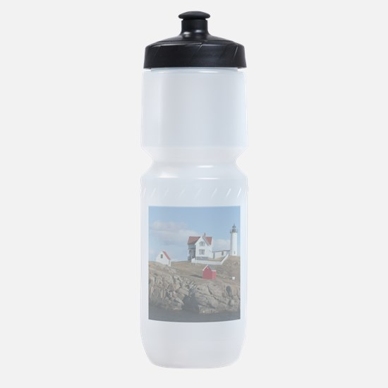 Nubble light Sports Bottle