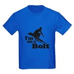 I'm on a Bolt T-Shirt