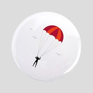 "Skydiver 3.5"" Button"