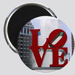 7780 Love Magnets
