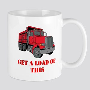 Get A Load Of This Mugs