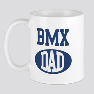 Bmx dad Mug