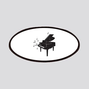 Grand Piano Patches