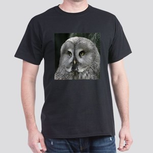 Owl001 T-Shirt