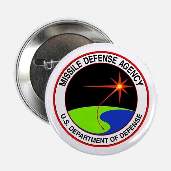 Missile Defense Button