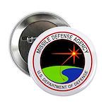 Missile Defense 2.25