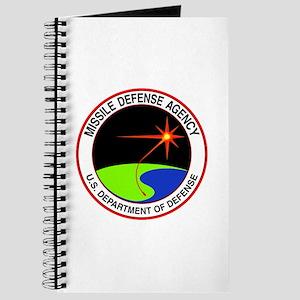 Missile Defense Journal