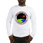 Missile Defense Long Sleeve T-Shirt