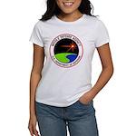 Missile Defense Women's T-Shirt