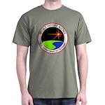 Missile Defense Dark T-Shirt