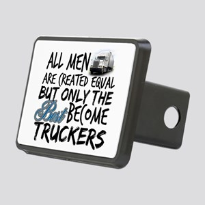 Best Become Truckers Hitch Cover