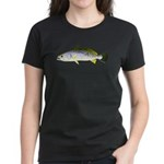 Spotted Seatrout 2c T-Shirt