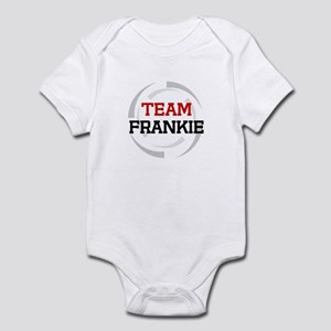 Frankie Infant Bodysuit