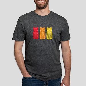 Gummy Bears T-Shirt