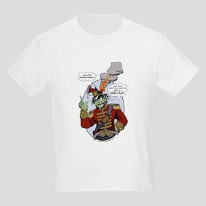 Jagermonster Philosophy Kids Light T-Shirt