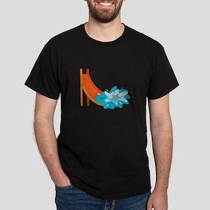Water Slide T-Shirt