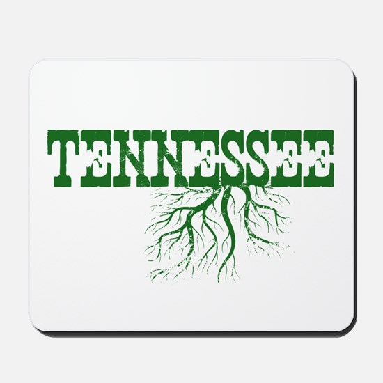 Tennessee Roots Mousepad