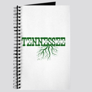 Tennessee Roots Journal