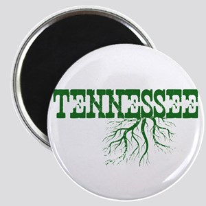 Tennessee Roots Magnet