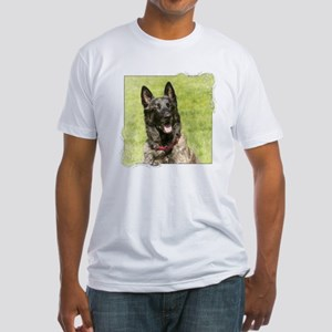 Maycha 2014 Fitted T-Shirt