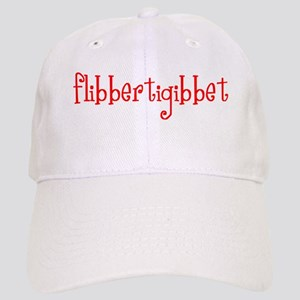 flibberti Cap