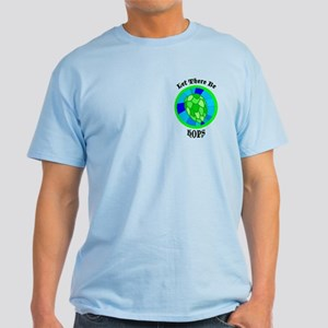 Let There Be Hops! T-Shirt