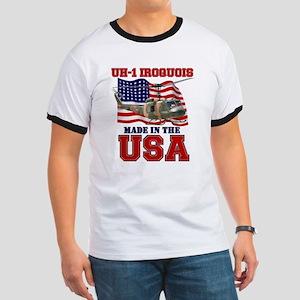 UH-1 Iroquois Ringer T