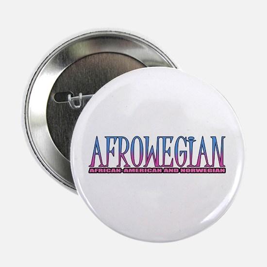 Afrowegian Button