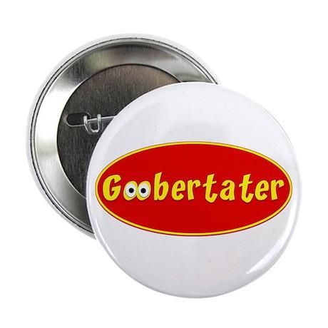 Goobertater Button