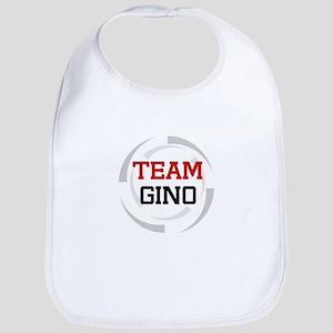 Gino Bib