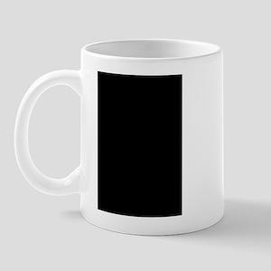 La Chingona Mug