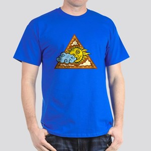 Fall Equinox Dark T-Shirt