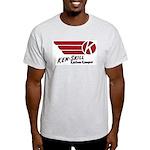 logo01a_shift T-Shirt