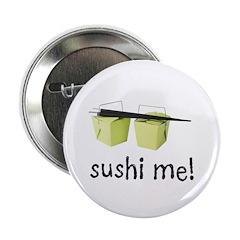 Sushi Me 2.25