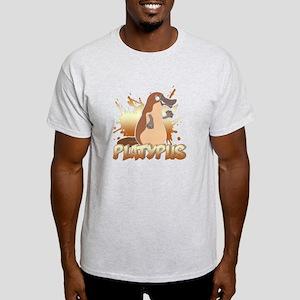 PLATYPUS TEE SHIRT T-Shirt