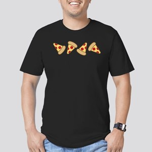Cute Pizza Slice T-Shirt